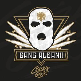 Gang Albanii - Ciężki gnój