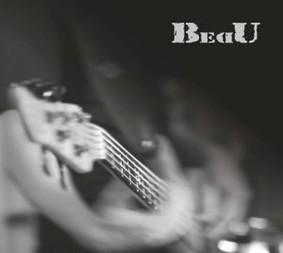 Bedu - Bedu