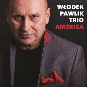 Włodzimierz Pawlik - America