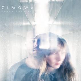 zimowa - Cover the Fall