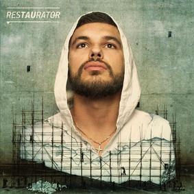 Tau - Restaurator
