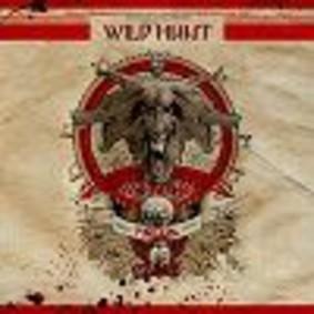 Percival - Wild Hunt