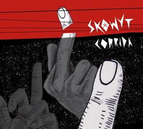 Skowyt - Corrida