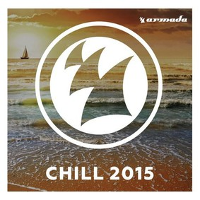Various Artists - Armada Chill 2015