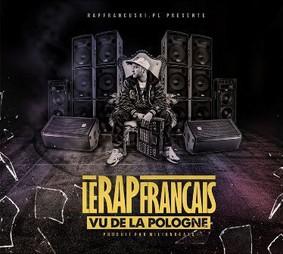 Various Artists - Le Rap Francais Vu De La Pologne