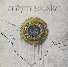 Whitesnake - 1987 (Remastered Anniversary Edition)