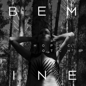 Bemine - Hopscotch [EP]