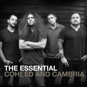 Coheed and Cambria - The Essential Coheed & Cambria