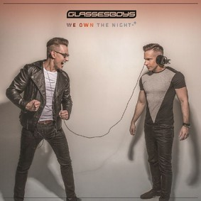 Glassesboys - We Own The Night