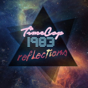 Timecop1983 - Reflections