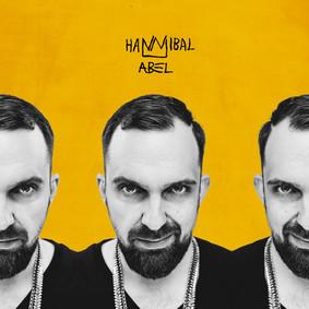 Abel - Hannibal