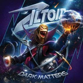 Devin Townsend - Dark Matters