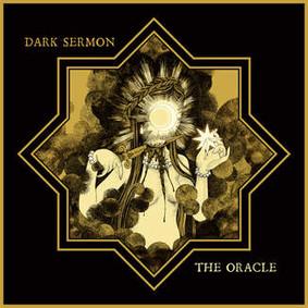 Dark Sermon - The Oracle
