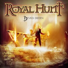 Royal Hunt - Devil's Dozen