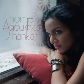 Anoushka Shankar - Home