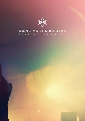 Bring Me The Horizon - Live At Wembley [Blu-ray]