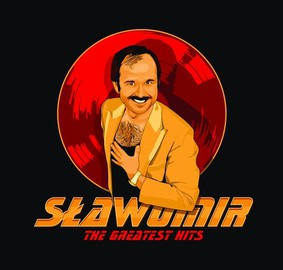 Sławomir - The Greatest Hits