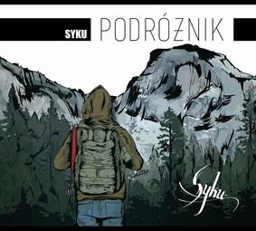 Syku Syksyk - Podróżnik