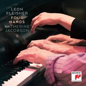 Leon Fleisher - Four Hands
