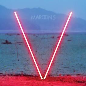 Maroon 5 - V (Repack)