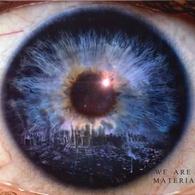 Materia - We Are Materia