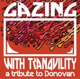 Various Artists - Gazing with Tranquility