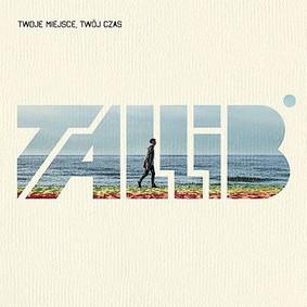 Tallib - Twoje miejsce, twój czas