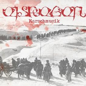 Eisregen - Marschmusik