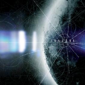 InAeona - Force Rise The Sun