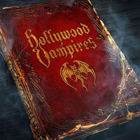 Hollywood Vampires - Hollywood Vampires