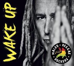 Maleo Reggae Rockers - Wake Up