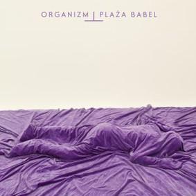 Organizm - Plaża Babel