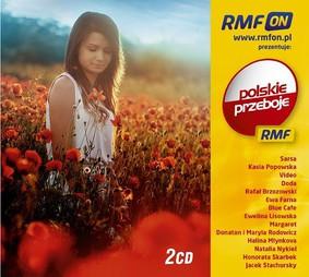 Various Artists - RMF ON Polskie przeboje 2