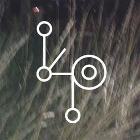 Łagodna Pianka - Prawie Science-Fiction