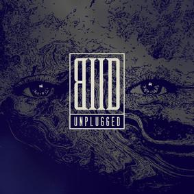 Beaten To Death - Unplugged