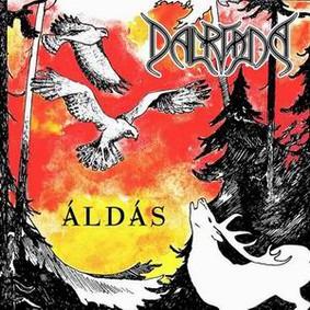 Dalriada - Áldás