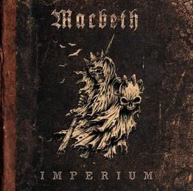 Macbeth - Imperium