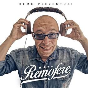 Remo - Remofere