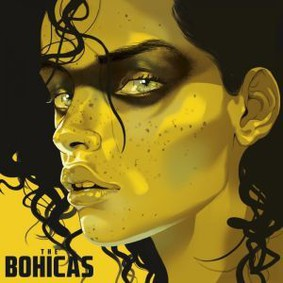 Bohicas - The Making Of
