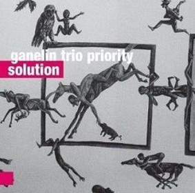 Ganelin Trio Priority - Solution