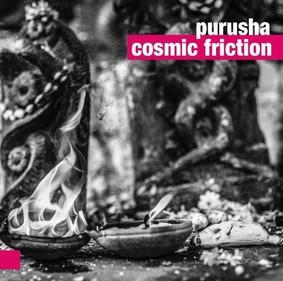 Purusha - Cosmic Friction