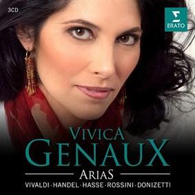 Various Artists - Arias