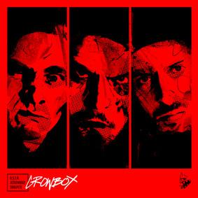 Growbox - Mówią mi