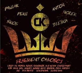 LWWL - Fragment całości