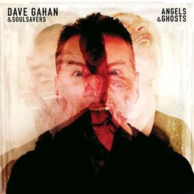 Dave Gahan, Soulsavers - Angels & Ghosts