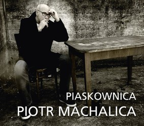 Piotr Machalica - Piaskownica