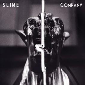 Slime, Selah Sue - Company