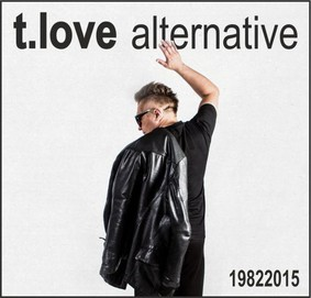 T.Love Alternative - 19822015