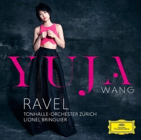Yuja Wang - Ravel: Piano Concertos + Faur Ballade, Op. 19