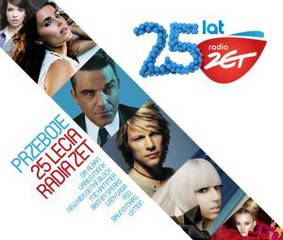 Various Artists - 25 lat Radia Zet